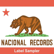Nacional Records eMusic Label Sampler