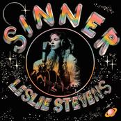 Leslie Stevens: Sinner