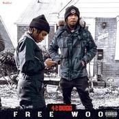 Free Woo