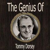 Tommy Dorsey - Boogie Woogie