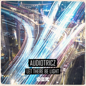 Audiotricz: Let There Be Light