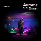 Searching for the Ghost - Single