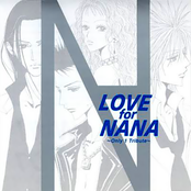 Love For Nana ~Only 1 Tribute~