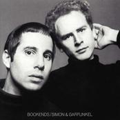 Bookends [Bonus Tracks]