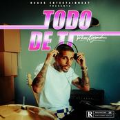 Rauw Alejandro: Todo De Ti