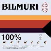 Bilmuri: wet milk