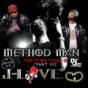 A Taste Of Tical 0 Pt. 3