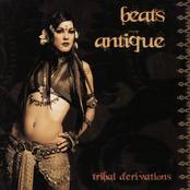 Beats Antique: Tribal Derivations