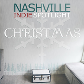 Nashville Indie Spotlight Christmas