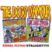 Errol Flynn/Straight??!!