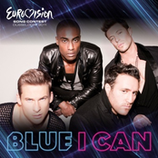 I Can - EP