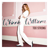 Too Strong (Reprise)