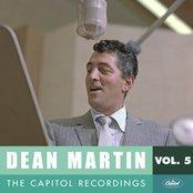 Mambo Italiano by Dean Martin