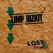 Lost & Found: Limp Bizkit