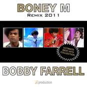 Boney M. Disco Collection (Remix 2011)