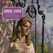 Connie Smith: Connie Smith