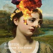 Joystick: Licores Furiosos