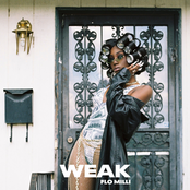 Weak [Explicit]