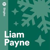 Let It Snow, Let It Snow, Let It Snow - Recorded At Electric Lady Studios NYC