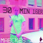 30min16er