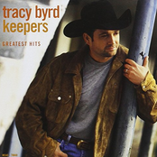 Tracy Byrd: Keepers: Greatest Hits