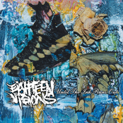 Eighteen Visions: Until The Ink Runs Out