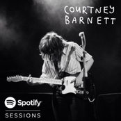 Spotify Sessions (Live from Coachella 2014) (EP)