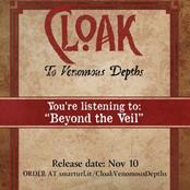 Cloak: Beyond the Veil