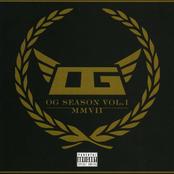 OG Season Volume 1