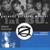 Gwiazdy polskiej muzyki lat 80.