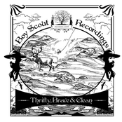 Thrifty, Brave & Clean Vol 1
