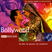 Udit Narayan: The Rough Guide To Bollywood
