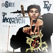 The Layover Mixtape