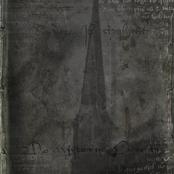 De Mysteriis Dom Christi (LP Version)