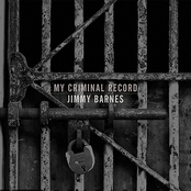 My Criminal Record (Deluxe Edition)