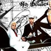No Doubt (International Version)
