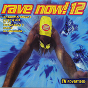 Rave Now! 12