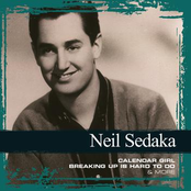 Neil Sedaka: Collections