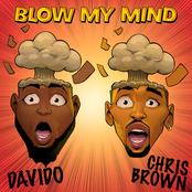 Davido: Blow My Mind