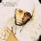 R. Kelly: TP-2.com