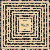 Andre Power: Walls