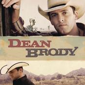 Dean Brody: Dean Brody
