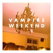 Vampire Weekend (JPN)
