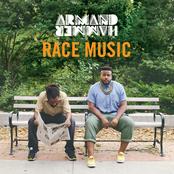 Armand Hammer: RACE MUSIC
