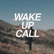Manila Killa: Wake Up Call