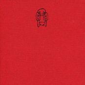 Amnesiac (Collector's Edition)