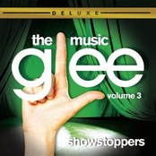 Glee: The Music, Volume 3 – Showstoppers (Deluxe Edition)