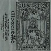 Santisima Muerte (Demo)
