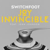 JOY INVINCIBLE [Feat. Jenn Johnson]