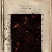Tegan & Sara: The Con